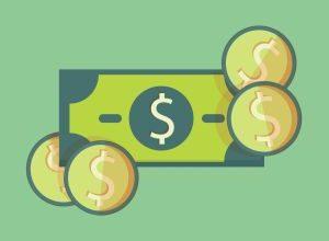 Forex Trading Framework – Adjust the Risk Multiplikation