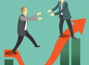 Forex Trading Framework – The Bollinger Bands Indicator
