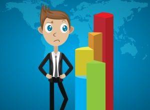 Forex Trading Framework – The Momentum Indicator